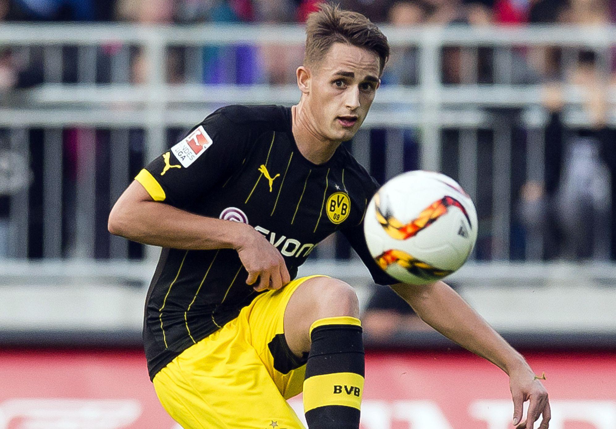 Nachrichten Dortmund Aktuell