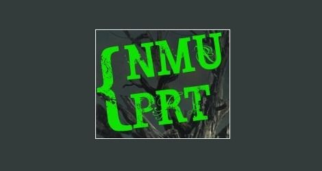 PRT Investigates Spirits of Marquette