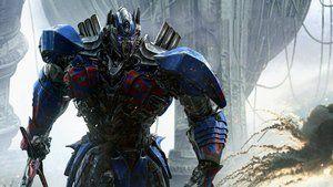 Pin On Descargar Transformers El Ultimo Caballero Mega Latino Hd