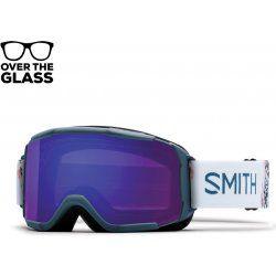 83df87919e Smith Showcase Otg 17 18