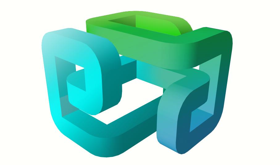 Pin By L Sj On Dq Logo Logos Gaming Logos