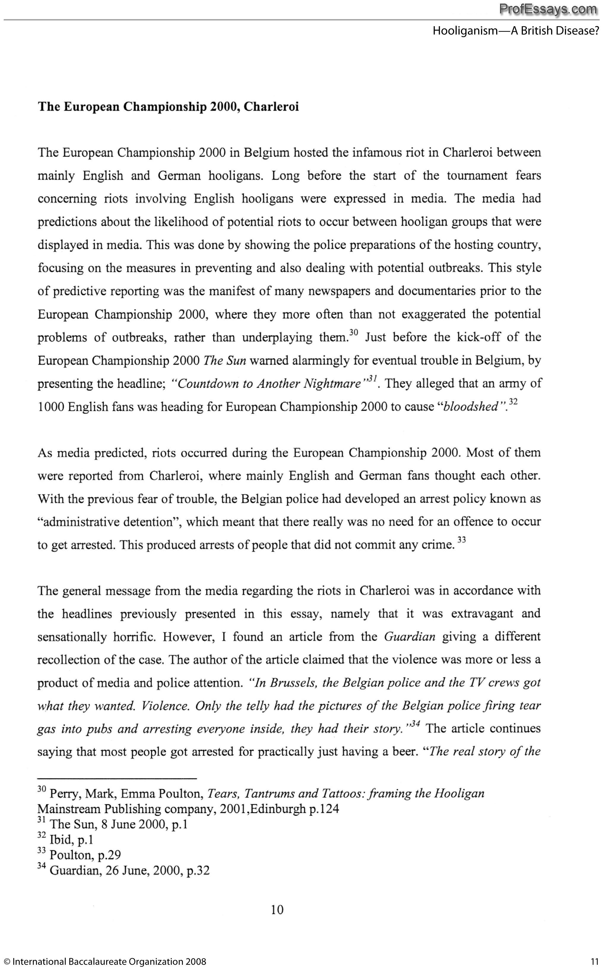 English Essay Writing Music Censorship Argumentative Informative