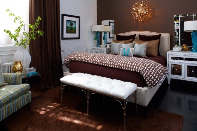 Jonathan Adler Show Your Style Home Home Decor Furniture