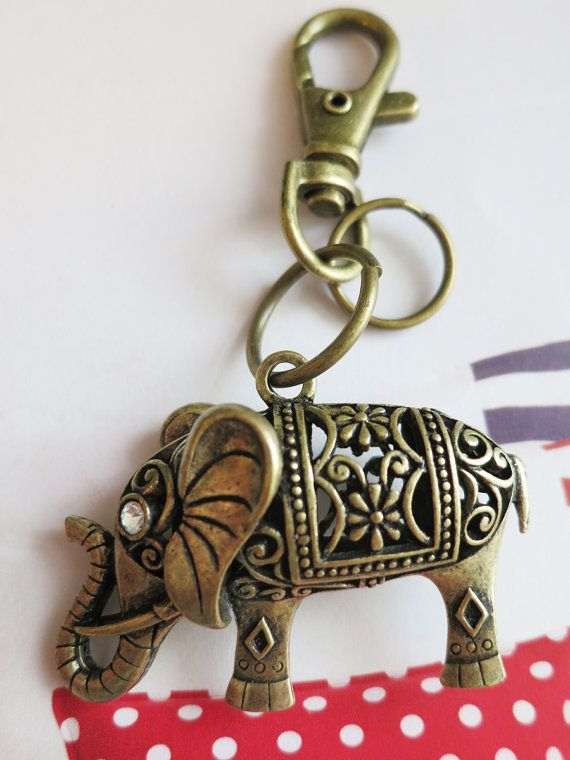 Hey, I found this really awesome Etsy listing at https://www.etsy.com/listing/104982878/brass-bronze-vintage-3d-filigree