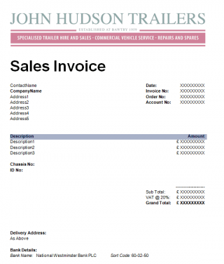 Pin By Jane June R On Wordpdf Documents Invoice Template Templates Invoicing