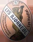 Lys Bjørneøl blev brygget for første gang i år 1982. Det er en lys undergæret hvidtøl, brygget på vand, mail, humle & gær.