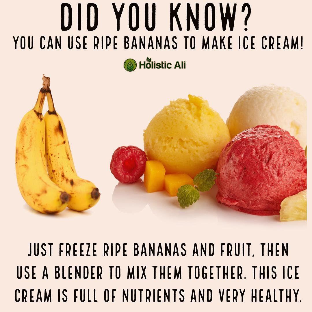 health-nutricion
