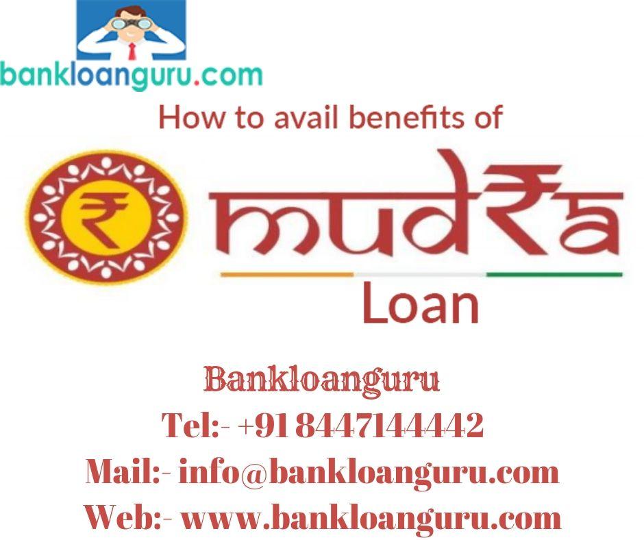 home loan, Loan Applications, car loan, personal loan