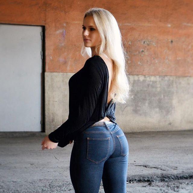 Ass anna nyström Anna Nystrom