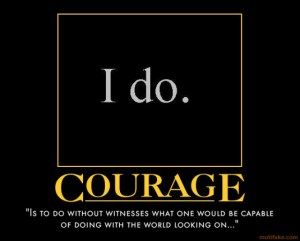 courage004