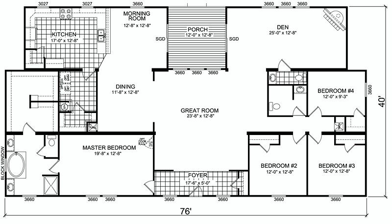 This Is Very Simple And A Very Nice Layout Dream Home