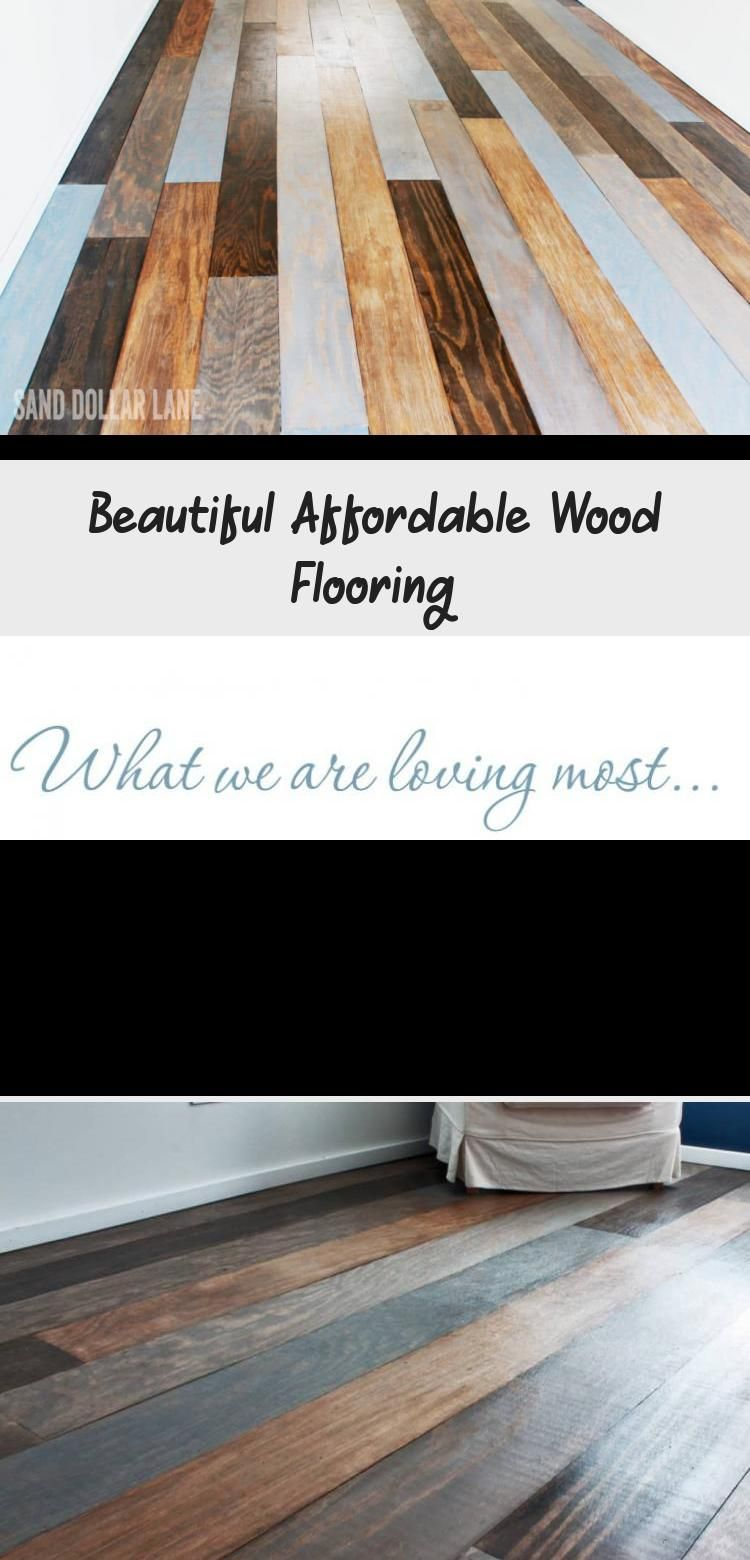 Beautiful Affordable Wood Flooring Goruntuler Ile