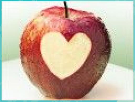 Salute E Benessere Nutrizione Fitness Dieta Relazione Frutti Decorati Nel 2020 Salute E Benessere Nutrizione Fitness