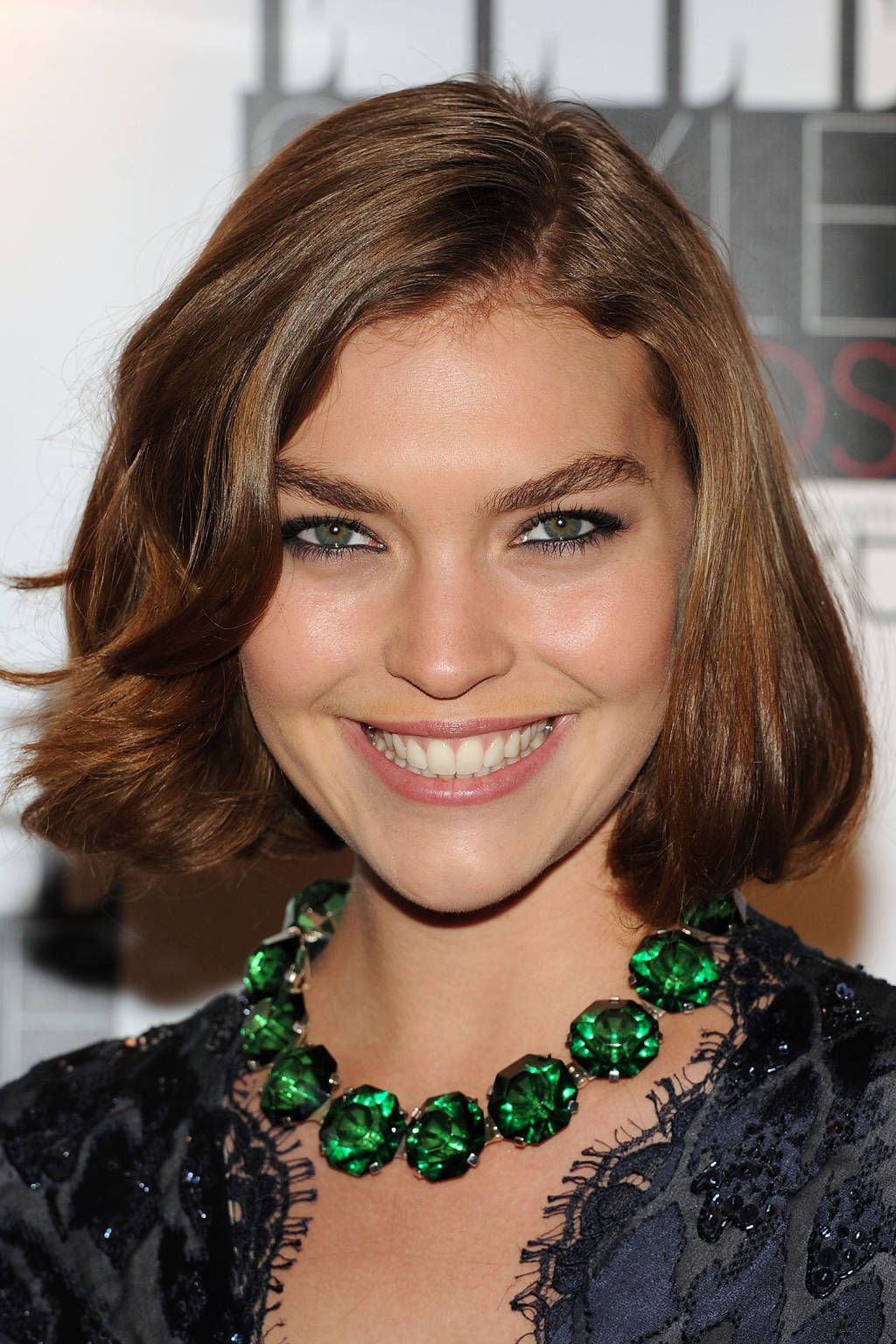 28 Best Bob and Lob Hairstyles