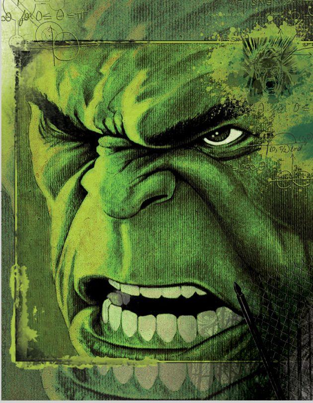 #Hulk #Fan #Art. (Mean and Green) By: GraphixRob. (THE * 5 * STÅR * ÅWARD * OF: * AW YEAH, IT'S MAJOR ÅWESOMENESS!!!™)[THANK Ü 4 PINNING!!!<·><]<©>ÅÅÅ+(OB4E)