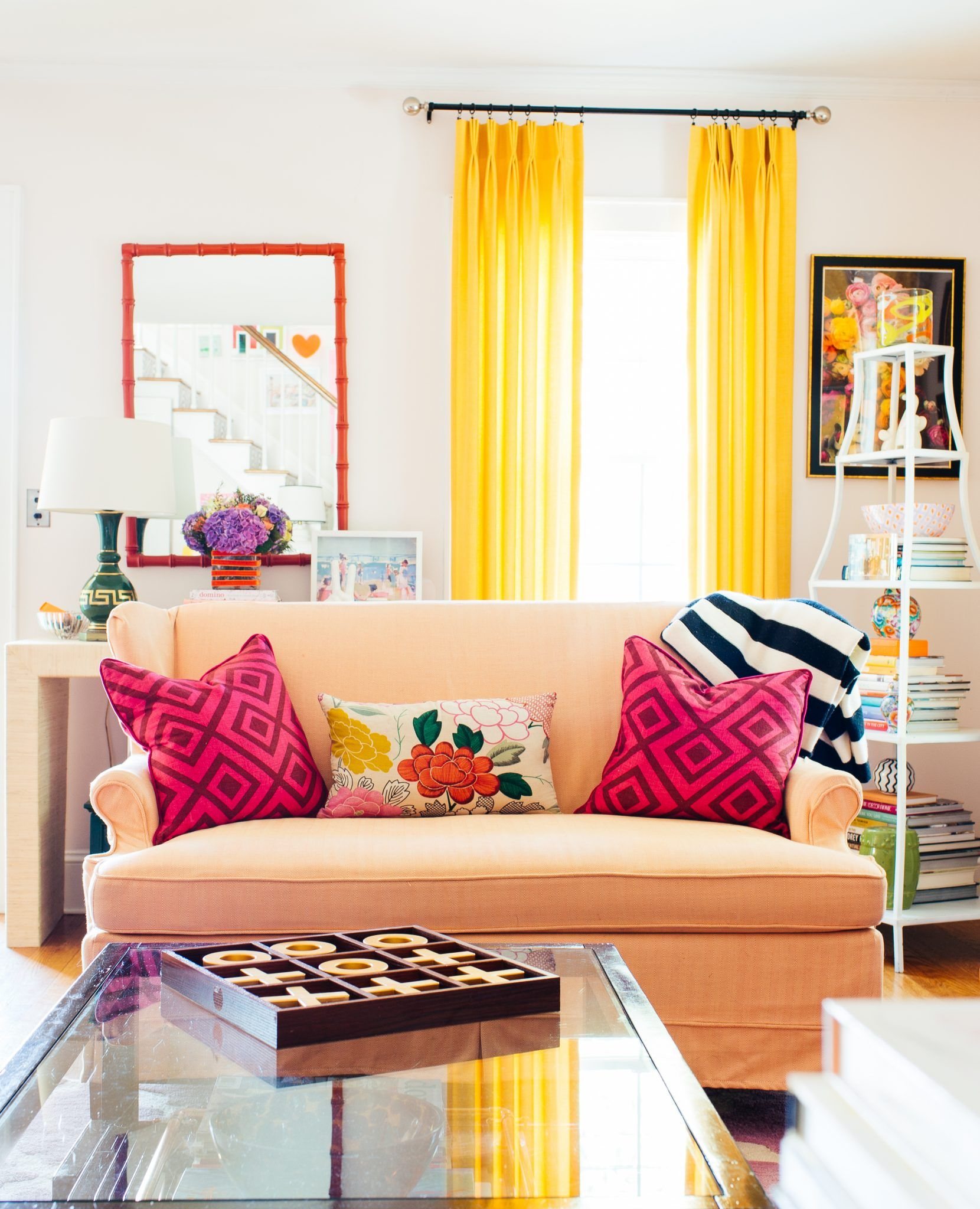 18++ Eclectic home decor 2020 info