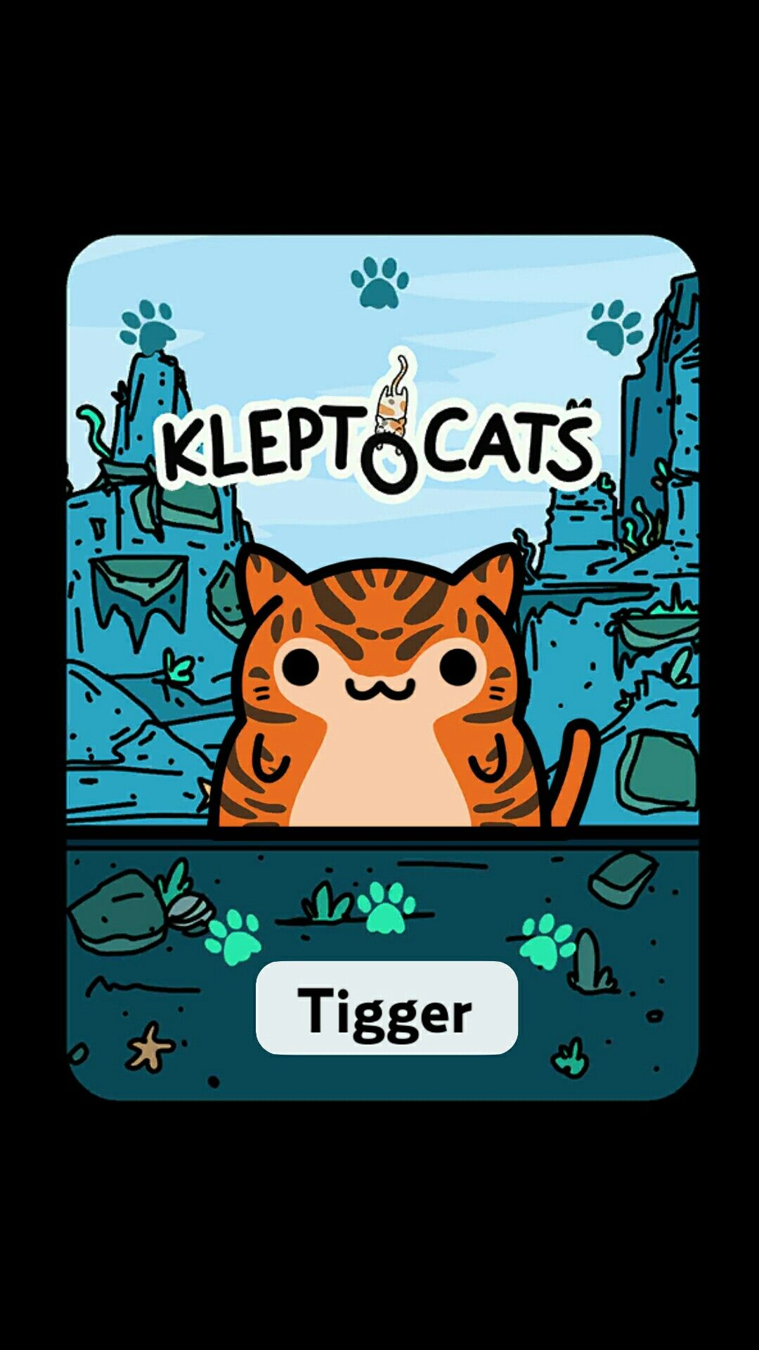 Pin by Sheneil Shirley on KLEPTOCATS Kitty games, Klepto