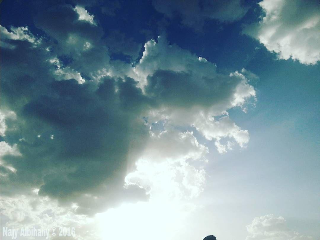 Photo Photography Photographer Natgeo Nature Flickr 500px Eyeem Pinterest Instagram Deviantart Shots تصويري صورة لقطة ا Instagram Instagram Posts Photography
