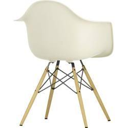 Photo of Armchairs