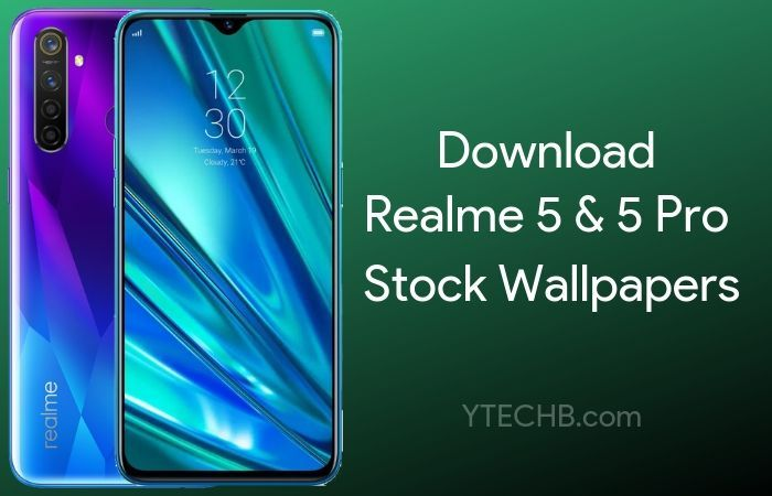Want To Download Realme 5 Wallpapers Realme 5 Pro Wallpapers Here Are The Original Realme 5 Pro Stock Wallpapers Stock Wallpaper Wallpaper Galaxy Wallpaper