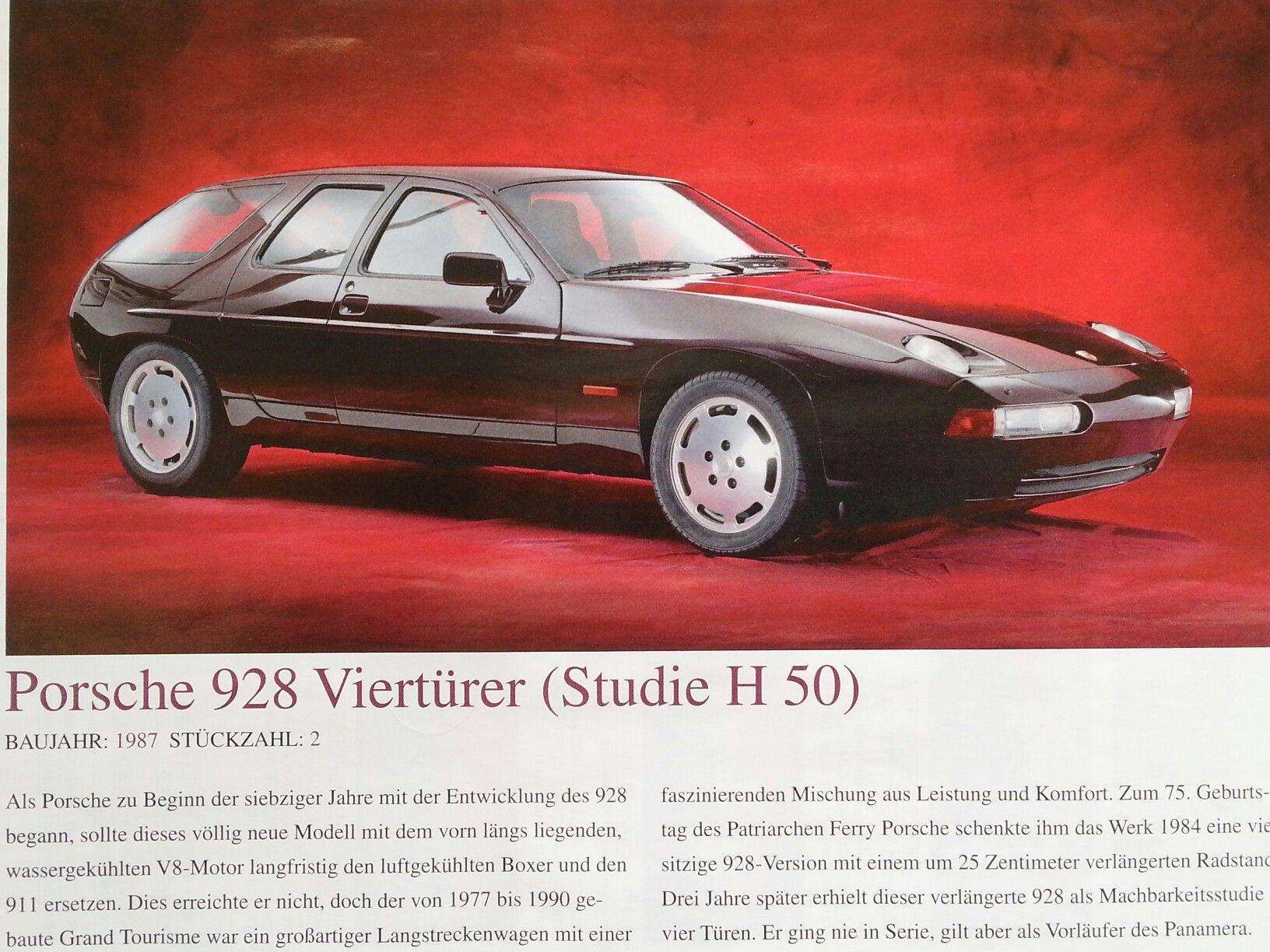 porsche 928 baujahr 1977