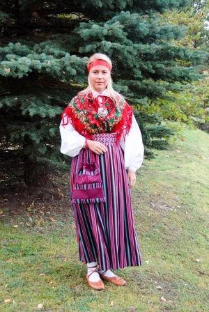 estonia mail order brides