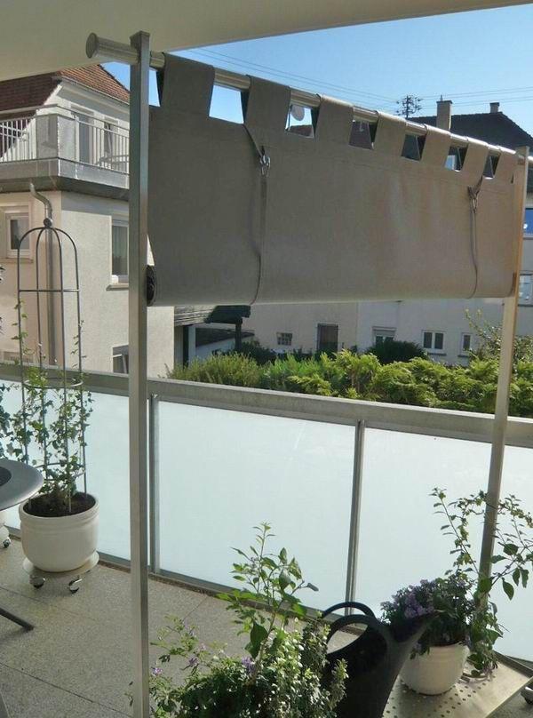 windschutz sichtschutz paravent und edelstahlgarderobe in einem rutsch ideen pinterest. Black Bedroom Furniture Sets. Home Design Ideas