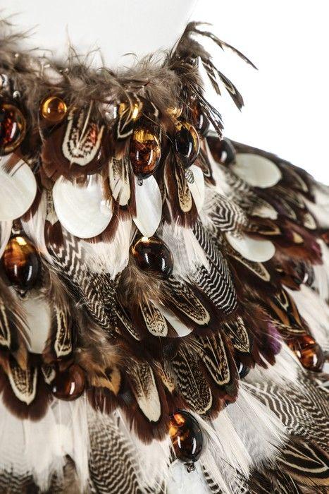 Alexander McQueen Floral Print 3/4 Sleeves Silk Dress For