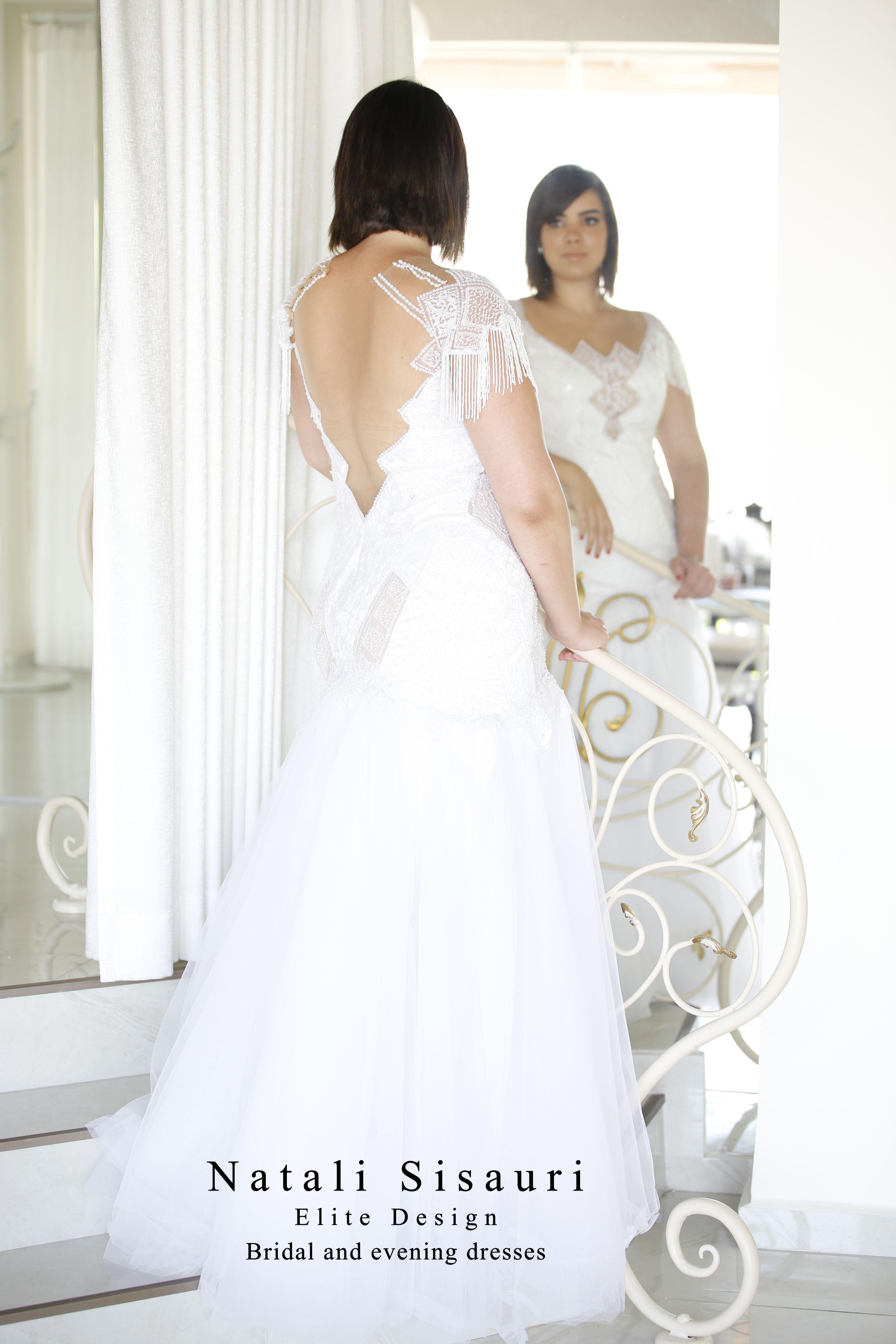 Elite wedding dresses  bride wedding dress whitedress weddinggown beautiful