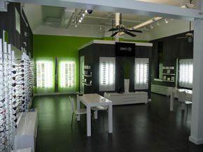 Zero G Eyewear Featured Retail Locations Comfort