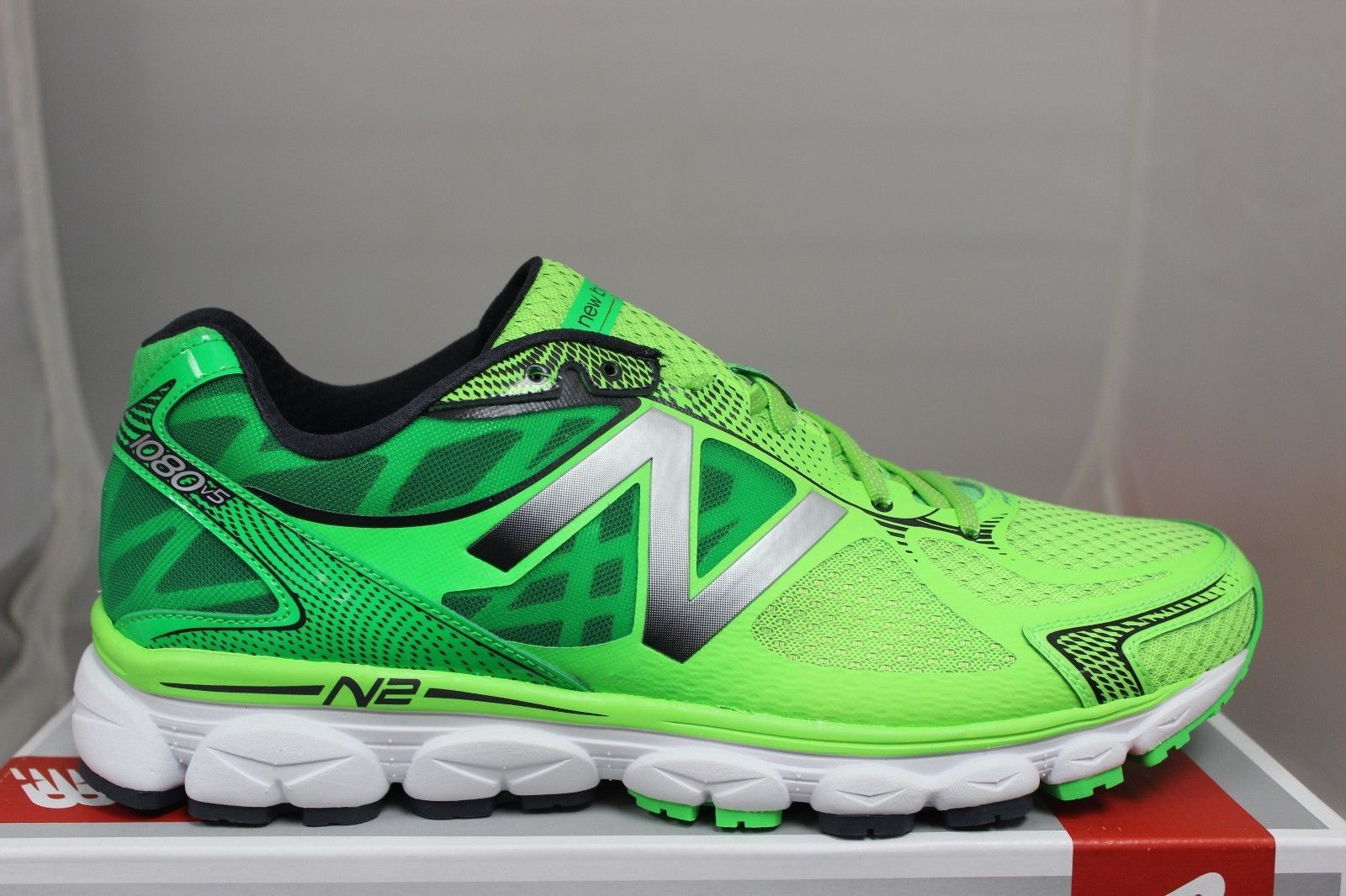 New Balance 2040 Moda casual