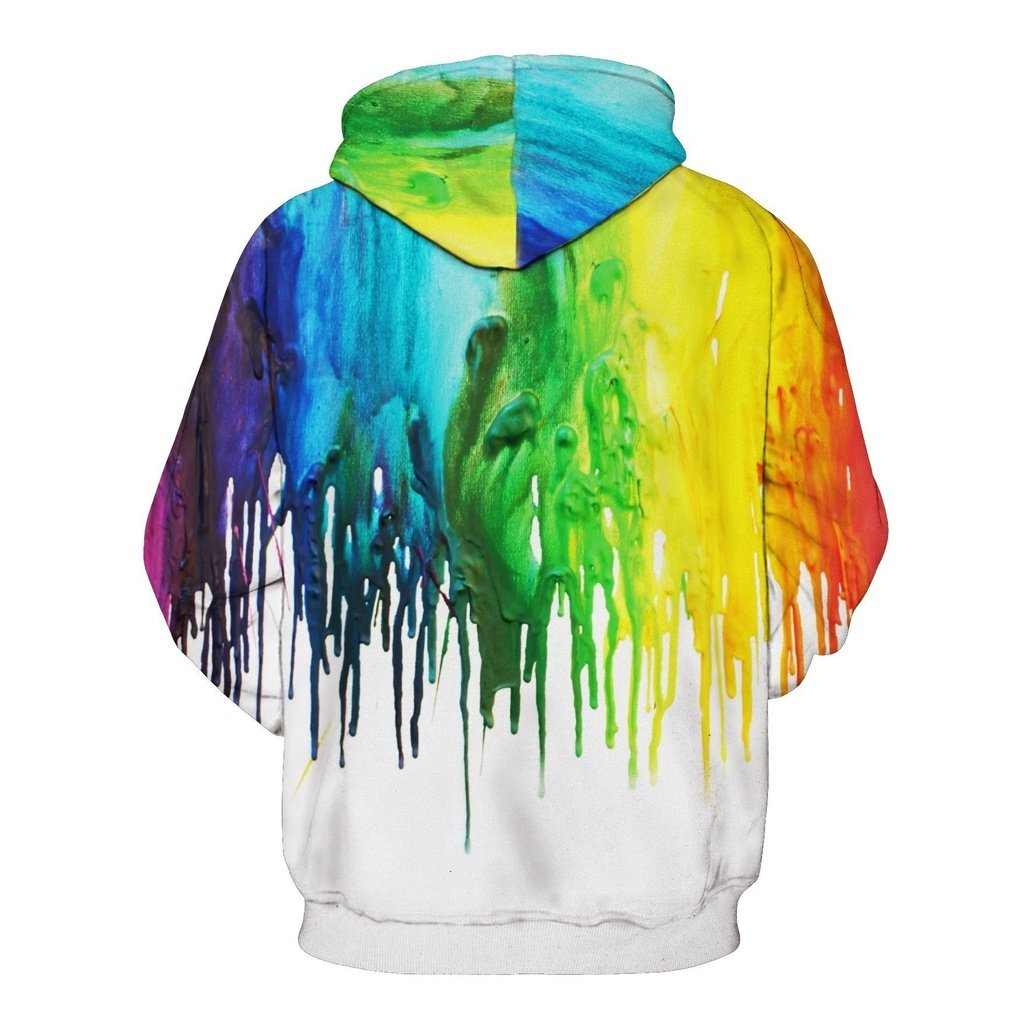 Size:S,M,L,XL,XXL,XXXL Hooded: Yes Material: Cotton