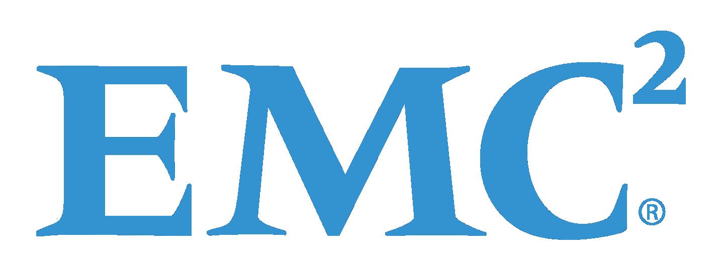 Emc Logo Png Image Logos Png Images Vimeo Logo