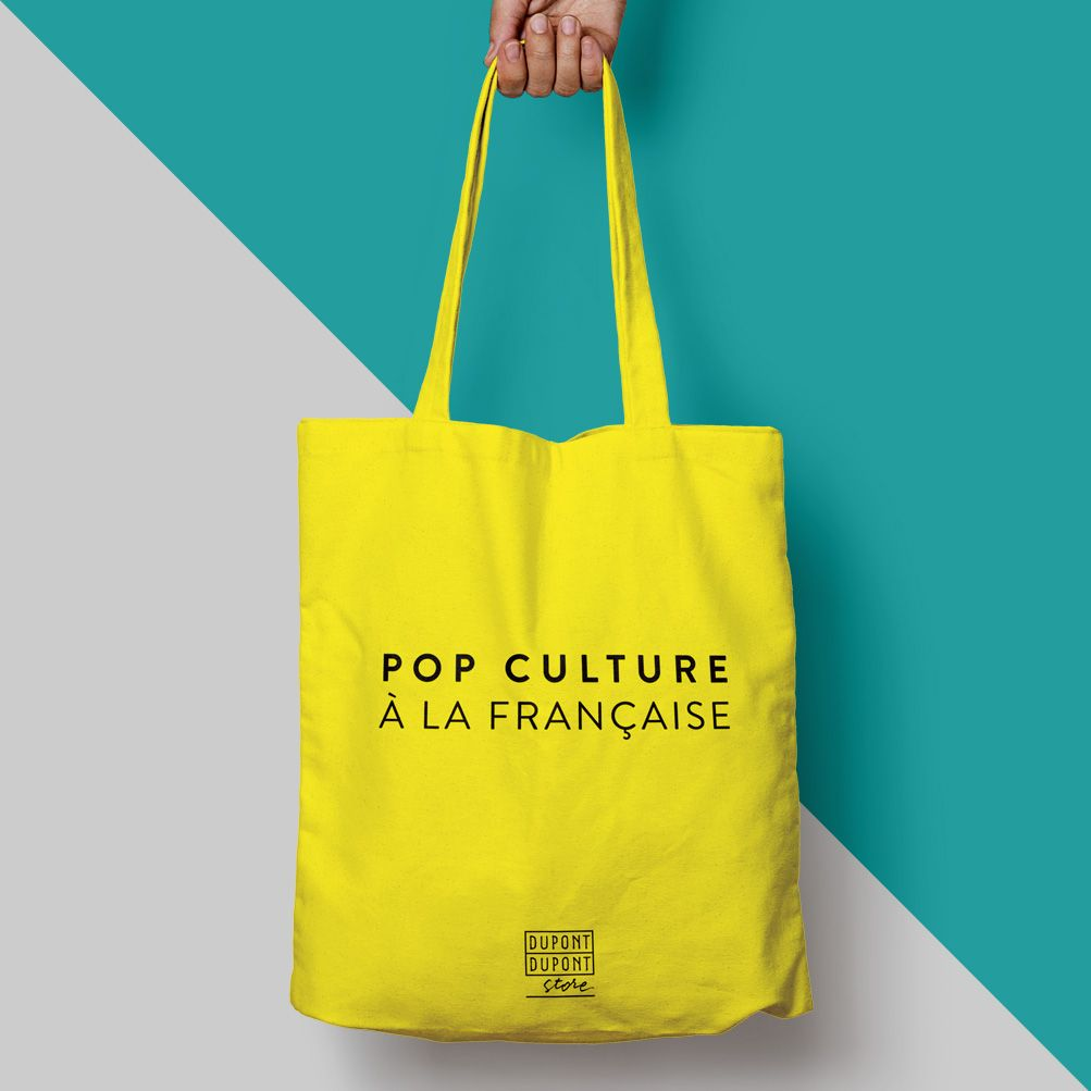This free tote bag mockup. Tote Bag Mockup Behance Free Psd Mockup All Template Design Assets