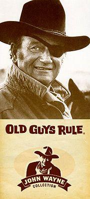 "2/"" X 3/"" Fridge Locker Magnet Chisum Movie Poster John Wayne"