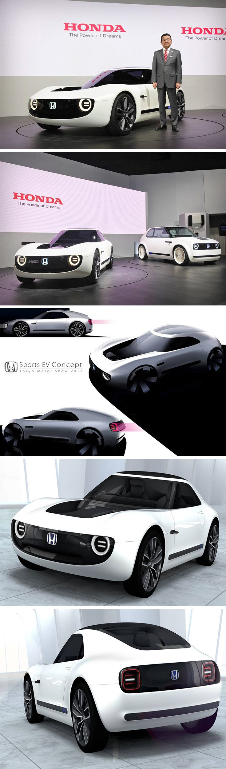 The Manta Three Wheeler Amphibious Concept Vehicle Has An Electric Motor On  Each Of The Re... | Autocycles | Pinterest | Vehicle, Third And Amphibious  ...