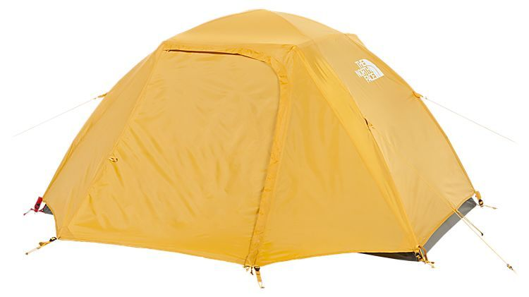The North Face® Stormbreak™ 2 Two-Person Tent | Bass Pro Shops  sc 1 st  Pinterest & The North Face® Stormbreak™ 2 Two-Person Tent | Bass Pro Shops ...