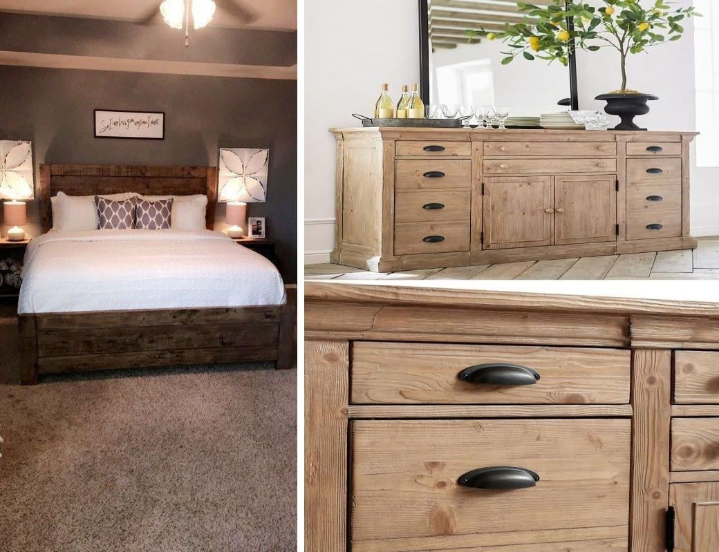 Sofa Discount Bedroom Sets Furniture Row Affordable