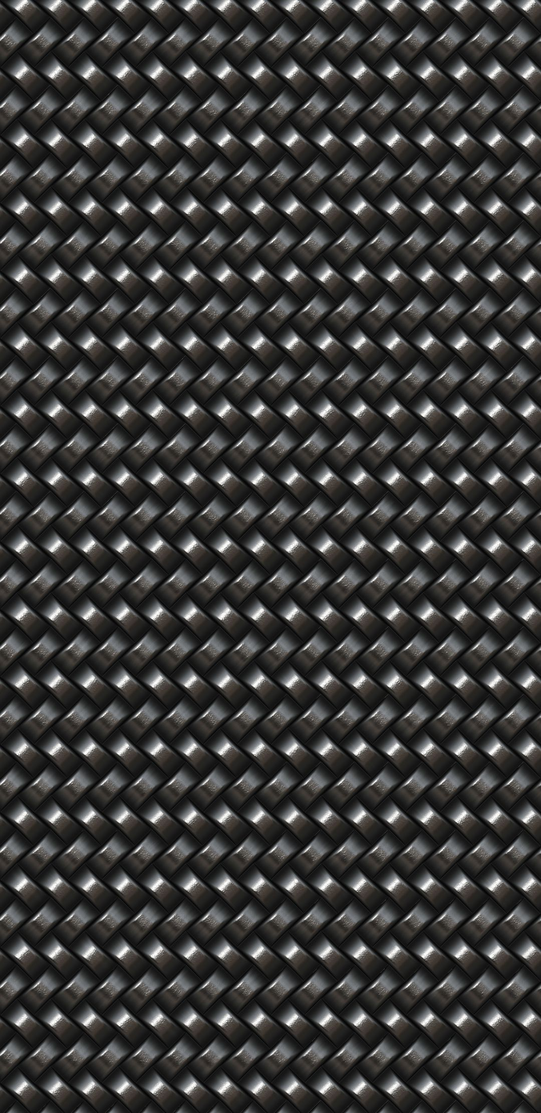 Dark Metal Mesh Galaxy Infinity Display Wallpaper Created By Angelo Sarnacchiaro Free D Hd Phone Wallpapers Phone Wallpaper Dont Touch My Phone Wallpapers