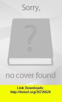 Plants and Flowers in the Home                                     (#06541) (9780671065416) Violet Stevenson , ISBN-10: 0671065416  , ISBN-13: 978-0671065416 ,  , tutorials , pdf , ebook , torrent , downloads , rapidshare , filesonic , hotfile , megaupload , fileserve