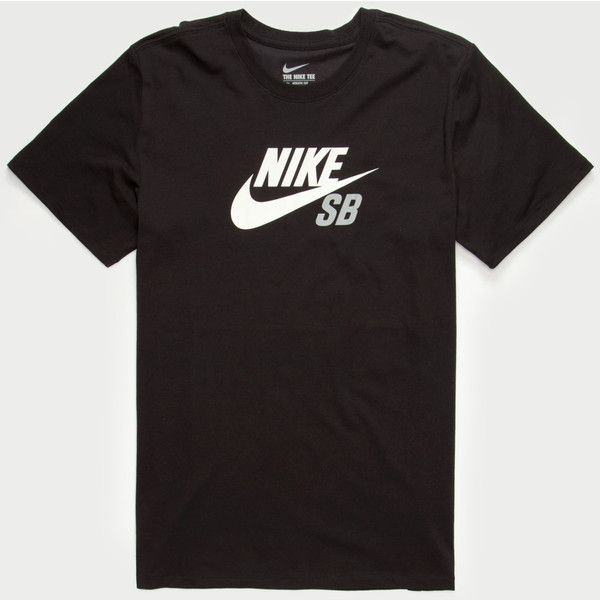Icon Nike T 22 Shirt Dri Fit Sb Mens Logo pBB6qtz
