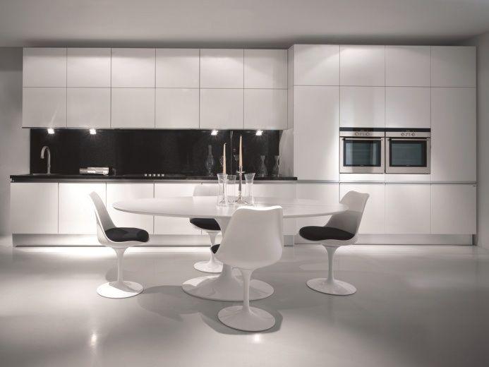 Cucine Moderne Scic.Scic Cucina Montecarlo Arredo Design Arredamento A
