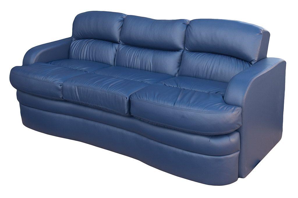 Luxury Used Rv Sleeper Sofa 82 In Flexsteel With Interior Design Photos