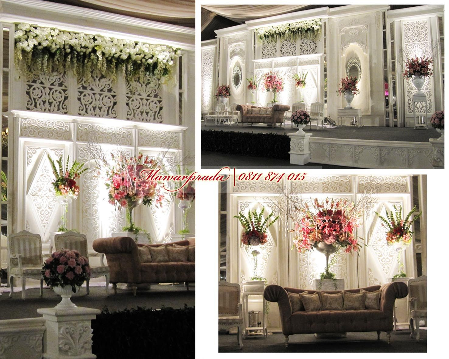 Wedding dec0r ala indonesia all about wedding pinterest wedding dec0r ala indonesia junglespirit Image collections