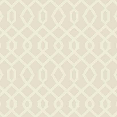 Pin On Wallcoverings Decadanence Collection