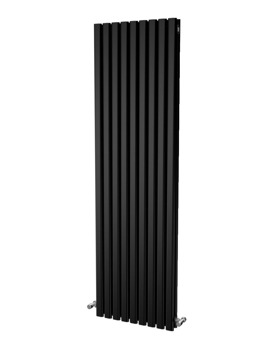 Elite Black: 1800mm x 530mm