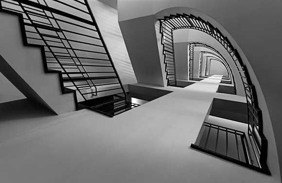 amazing black and white modern architecture photography by damien vassart modern architecture commercial pinterest architecture modern architecture
