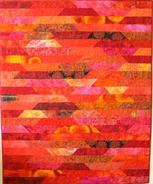 Visit My Quilt Gallery for New Quilting Ideas Through Quilting Pictures!!!
