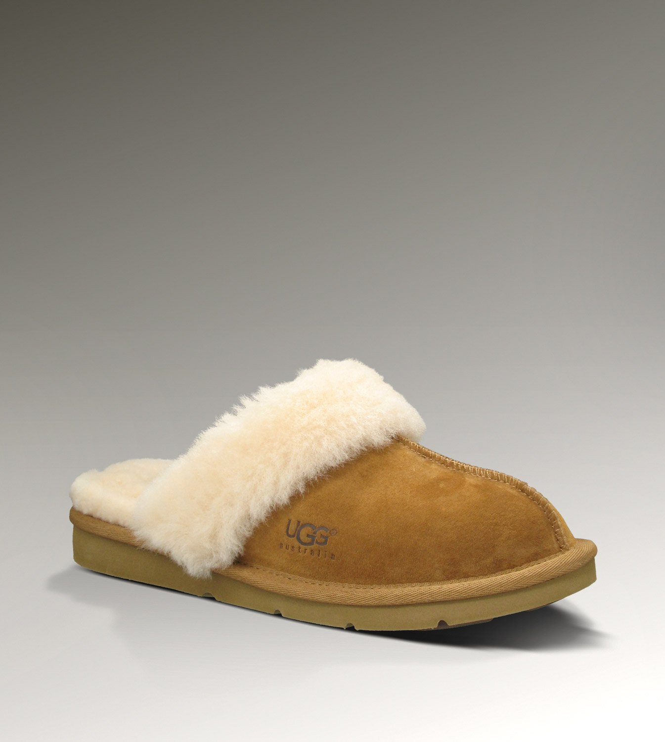ugg slippers sale uk
