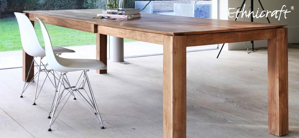 Singapore Online Furniture Store   Teak Wood Furniture Ethnicraft
